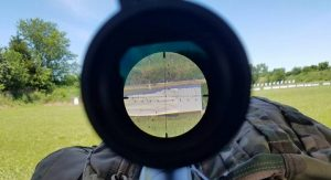 Helos_BTR_Reticle_REDUCES