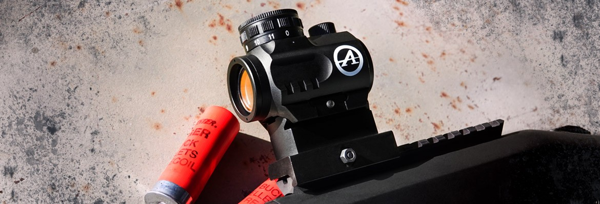 Athlon Prism, RedDot Sight and Magnifier Pre-Holiday Sale Red-dot-11-1