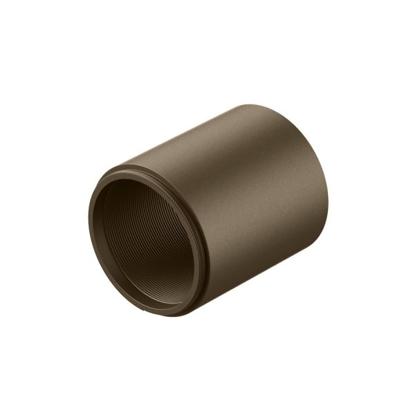 AresETR-56mm-Brown