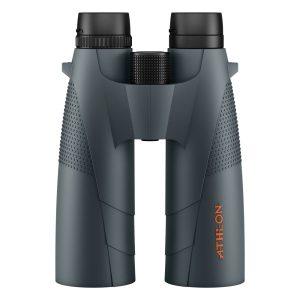 Athlon-Optics-Cronus-15x56-Binoculars