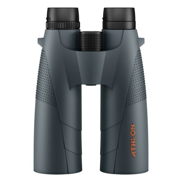 Athlon-Optics-Cronus-15x56-Binoculars