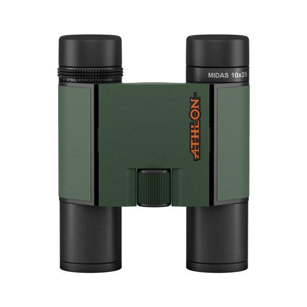 Atjon-Optics-Midas-10x25-Binoculars
