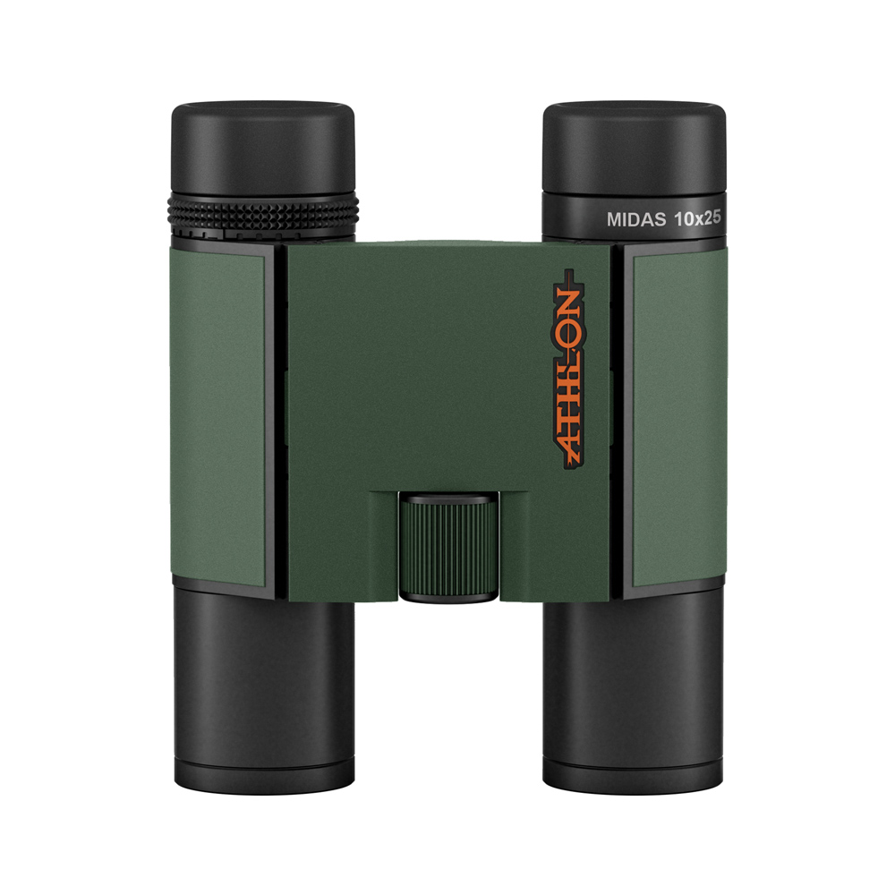 Atjon-Optics-Midas-10x25-Binoculars
