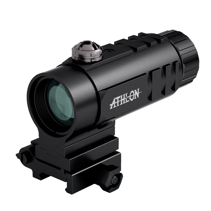 Athlon-Optics-MG31-Magnifier-flip-mount