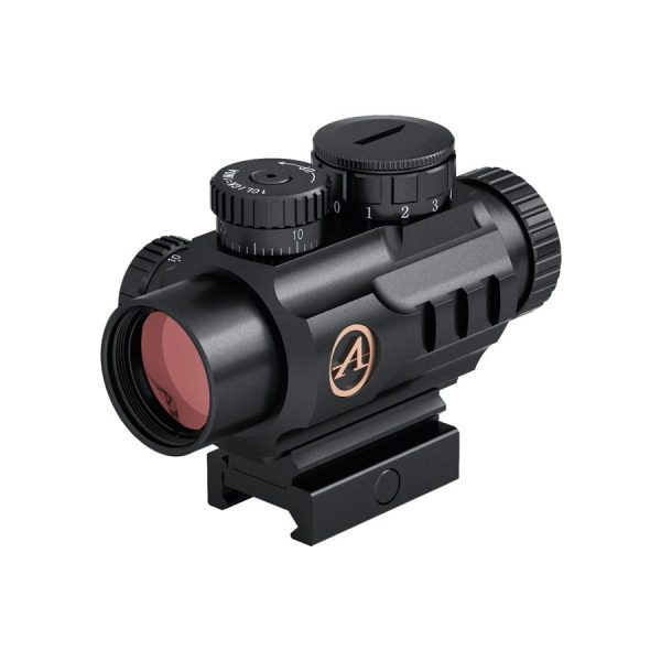 Athlon-Optics-MidasBTR-PR11-Prism-Scope
