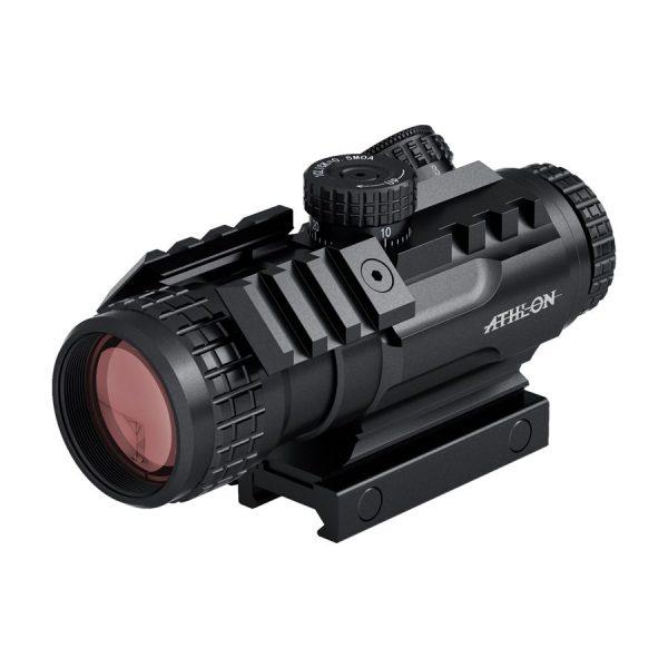 Athlon-Optics-MidasBTR-PR41-Prism-Scope