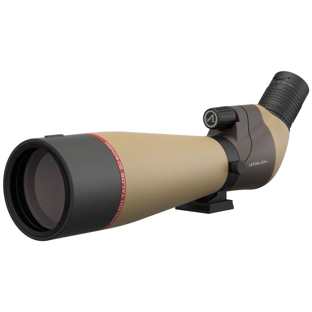 Athlon-Talos-20-60x80-Spotting-Scope