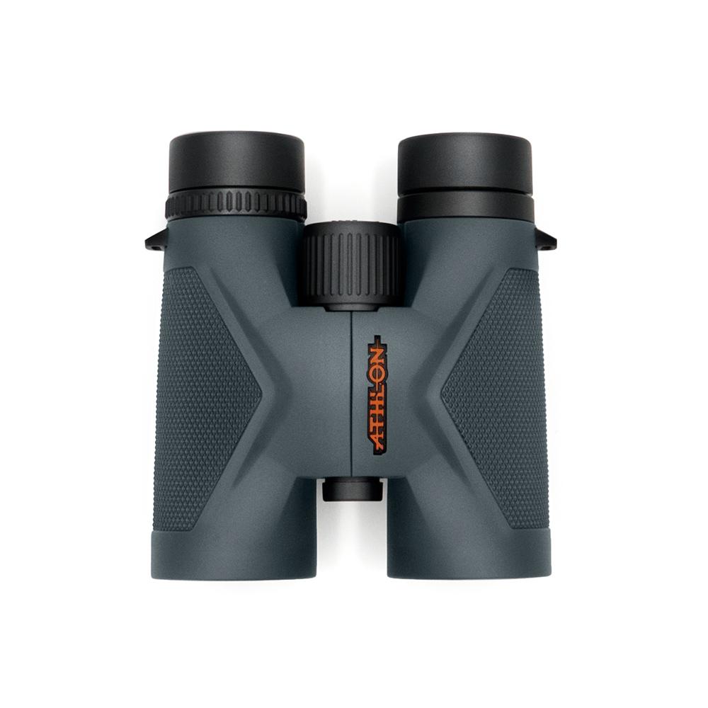 Athlon-Midas-42mm-Front