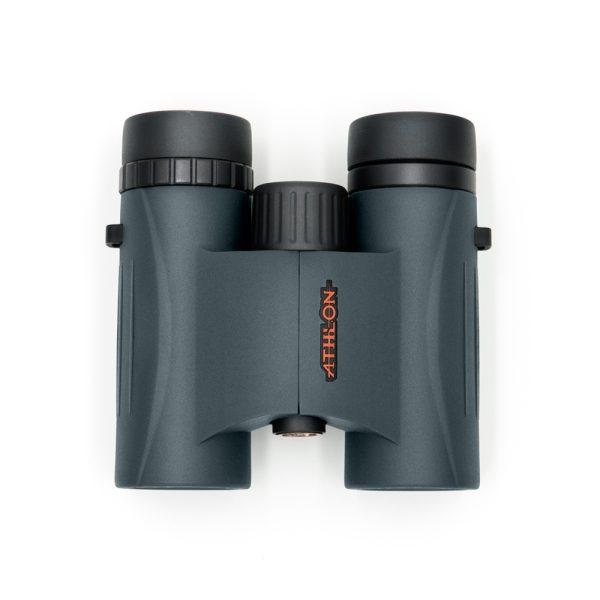 Athlon-Neos-32mm-Front
