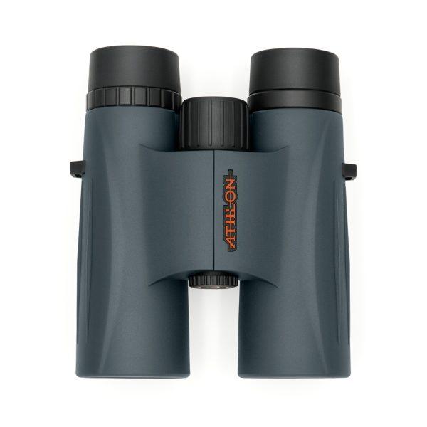 Athlon-Neos-42mm-Front