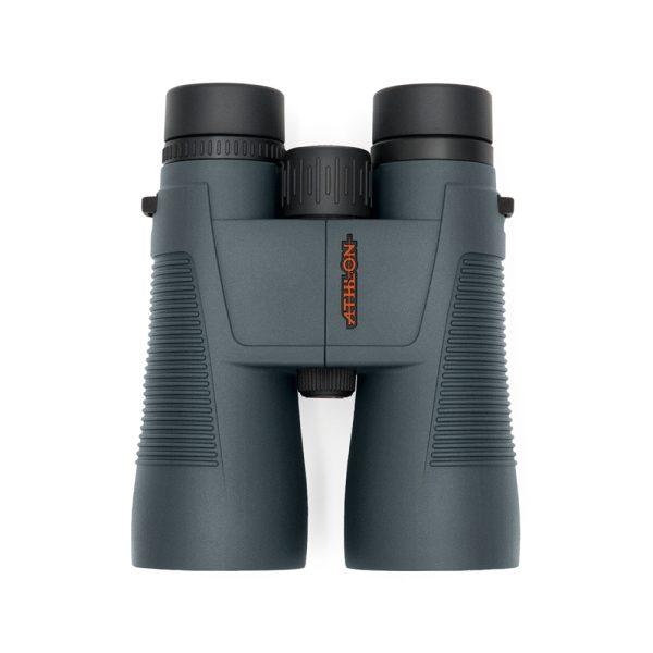 Athlon-Talos-50mm-front