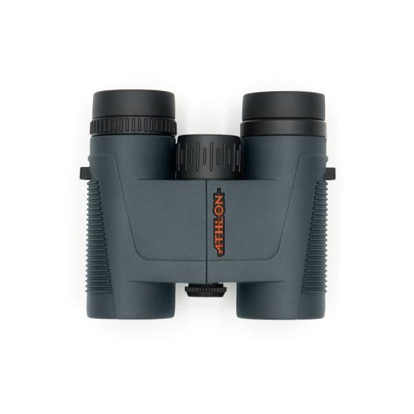 Athlon-talos-32mm