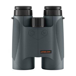 Cronus-Rangefinding-Binocular-10x50