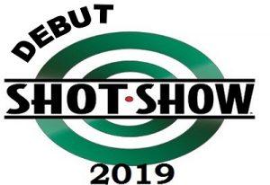 shot show 2019