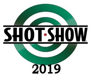 2019 shot show preview