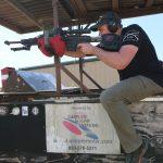 Ben fleenor posistional shooting