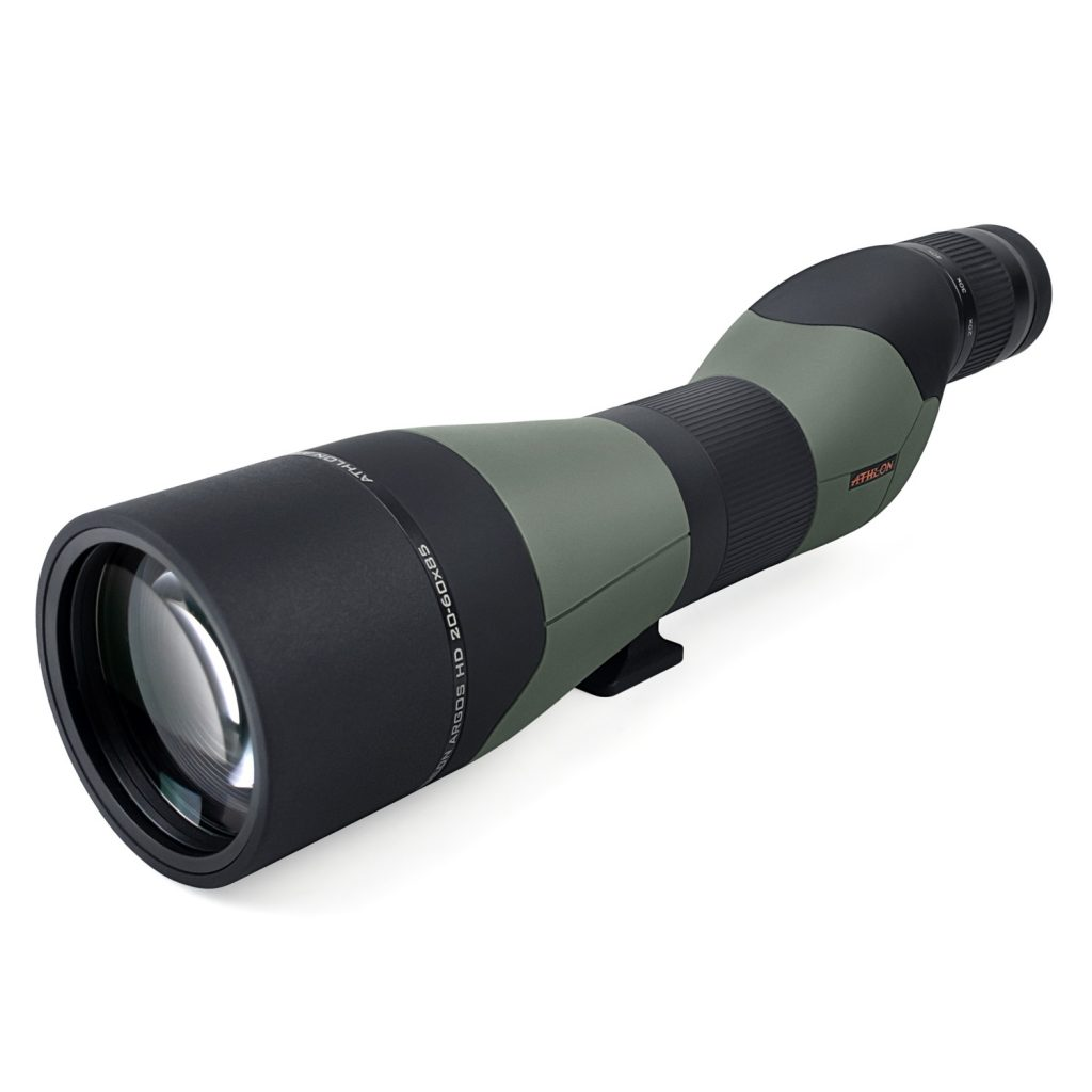 314002_Argos-HD_206085_Spotting-Scope-01