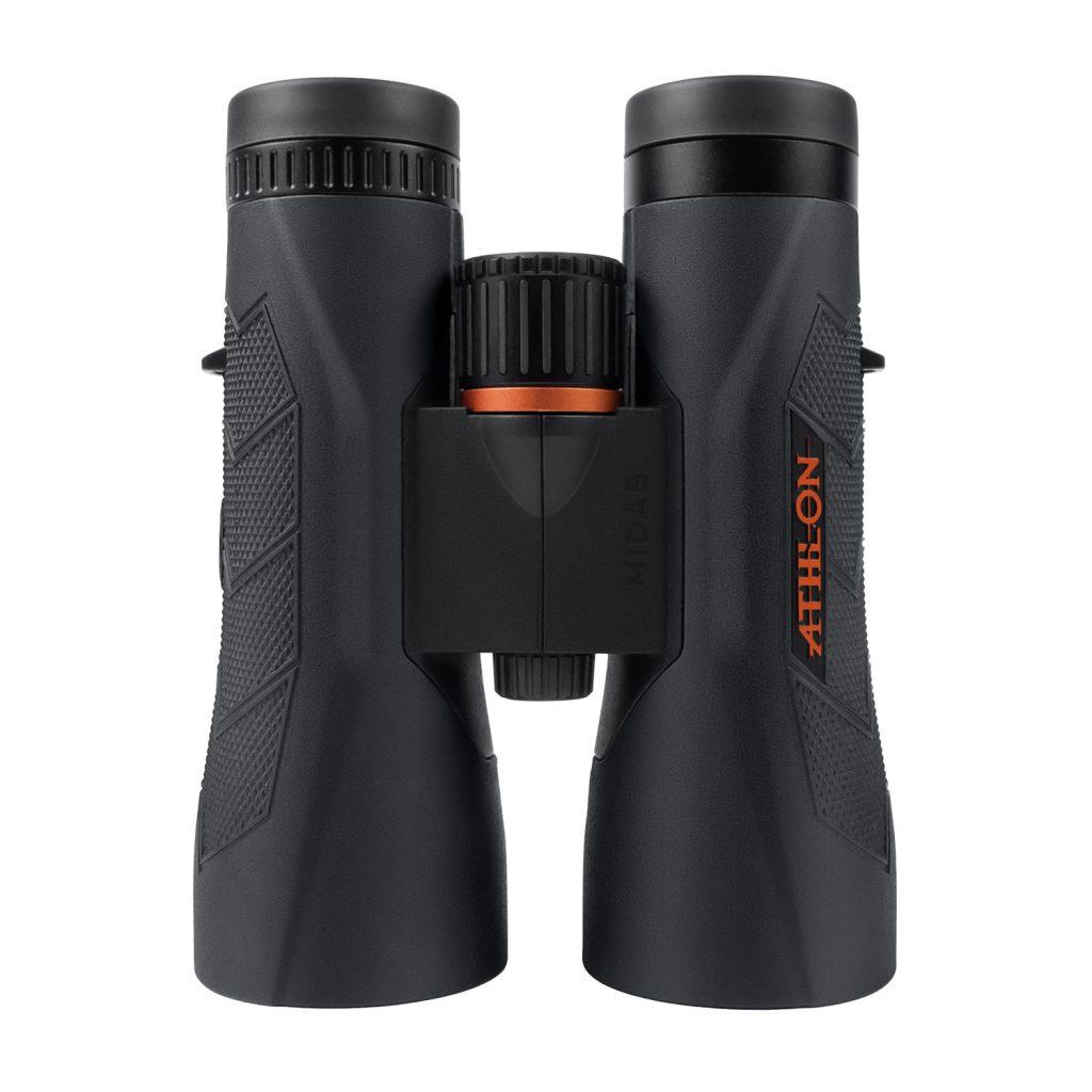 113006_Midas-G2-UHD_50mm-Binoculars-02