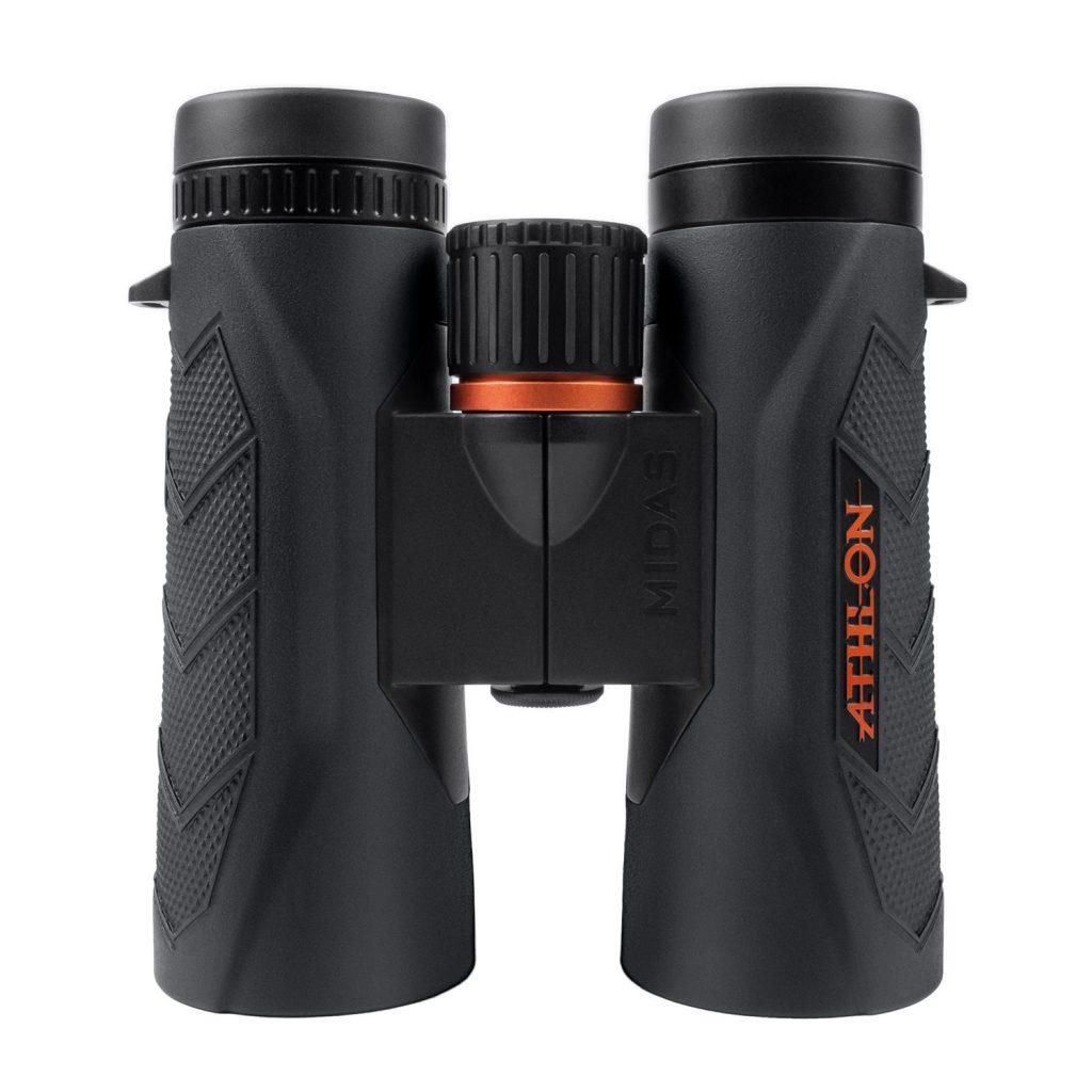 113008-Midas-G2-UHD-42mm-Binoculars-02