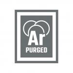 Argon Purging