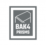 BAK4 Prisms