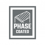 Phase Corrected Coating