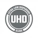 UHD Glass