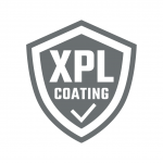 XPL Coating