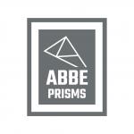 ABBE Prisms