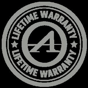 Athlon-Warranty-Logo