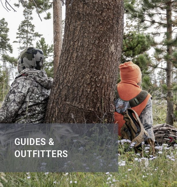 Guides-Outfitters-02