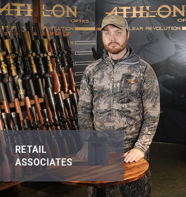 Retail-Associates-01